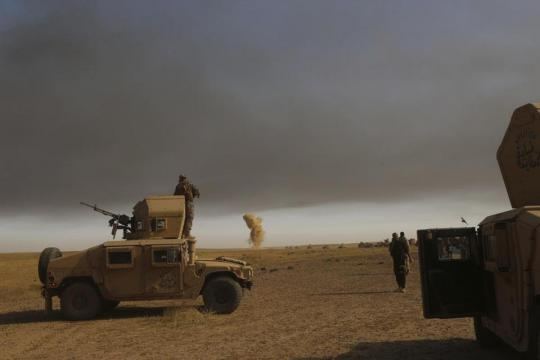 iraqi-special-forces-join-mosul-offensive-against-militants-the-bostonglobe-com_1166017-2