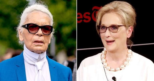 karl-lagerfeld-meryl-streep-wanted-oscar-dress-from-brand-that-usmagazine-com_1172967