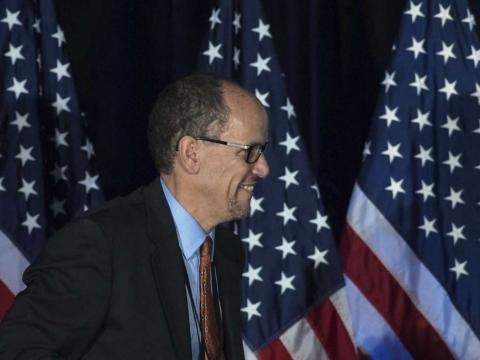 the-latest-obama-congratulates-perez-as-new-dnc-leader-sfgate-sfgate-com_1172259